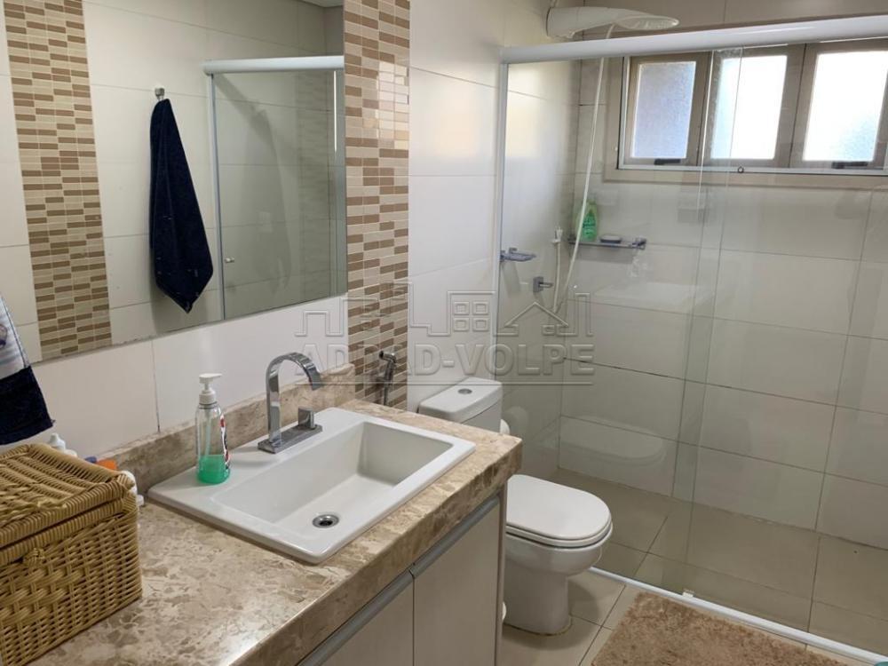 Comprar Casa / Condomínio em Bauru apenas R$ 2.700.000,00 - Foto 6