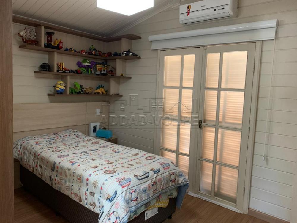 Comprar Casa / Condomínio em Bauru apenas R$ 2.700.000,00 - Foto 7