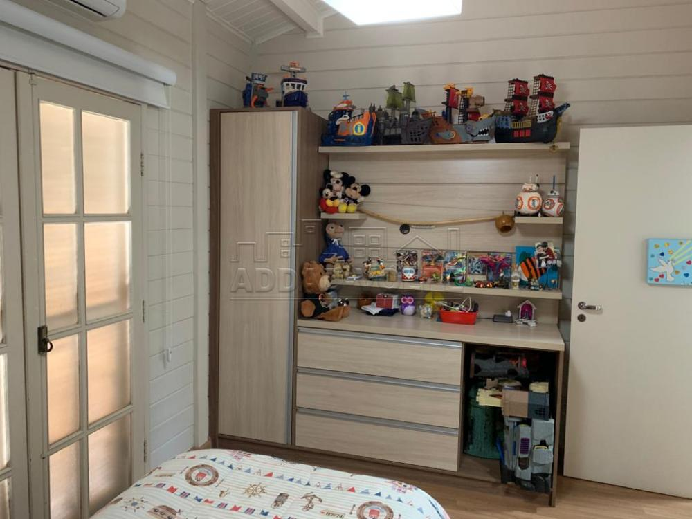 Comprar Casa / Condomínio em Bauru apenas R$ 2.700.000,00 - Foto 8