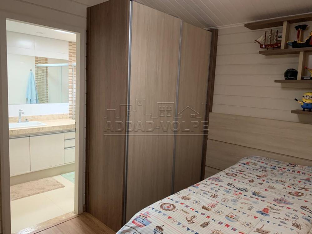 Comprar Casa / Condomínio em Bauru apenas R$ 2.700.000,00 - Foto 9