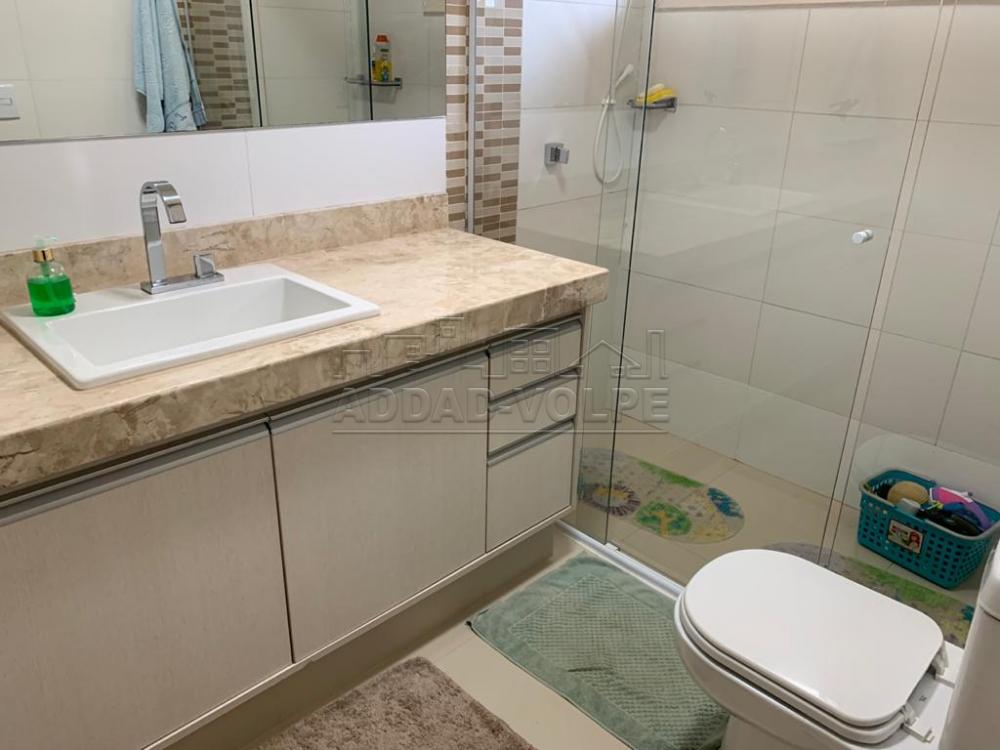 Comprar Casa / Condomínio em Bauru apenas R$ 2.700.000,00 - Foto 10