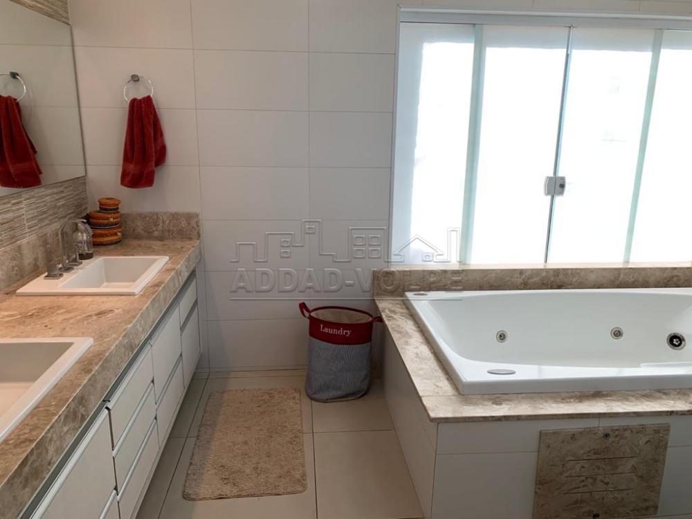 Comprar Casa / Condomínio em Bauru apenas R$ 2.700.000,00 - Foto 13