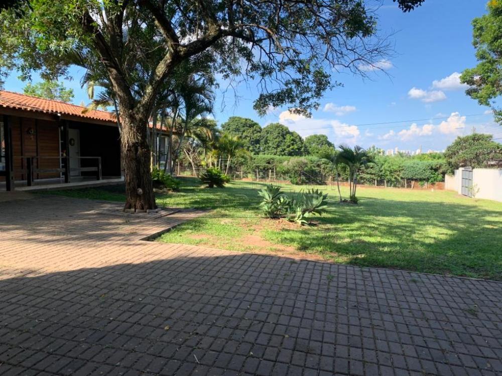 Comprar Casa / Condomínio em Bauru apenas R$ 2.700.000,00 - Foto 15