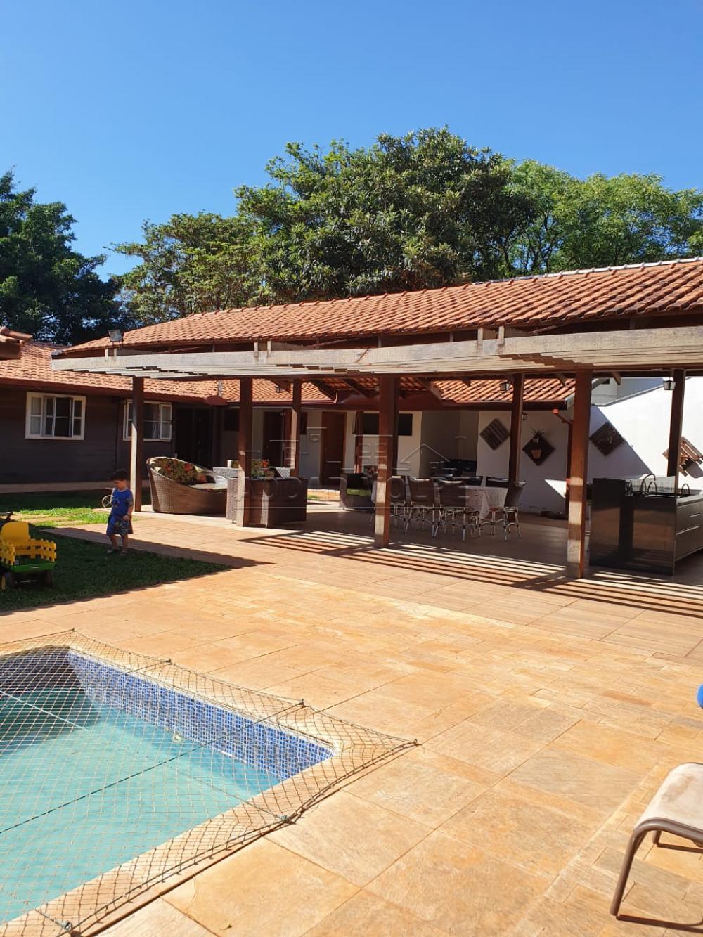 Comprar Casa / Condomínio em Bauru apenas R$ 2.700.000,00 - Foto 17