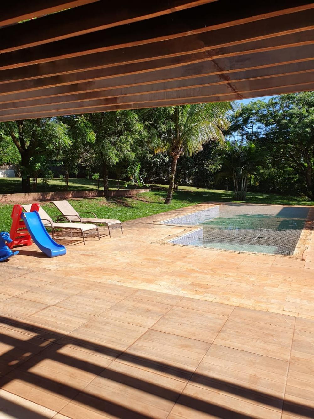 Comprar Casa / Condomínio em Bauru apenas R$ 2.700.000,00 - Foto 20