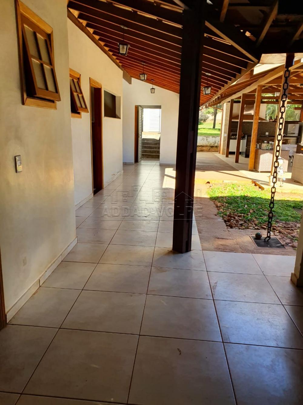 Comprar Casa / Condomínio em Bauru apenas R$ 2.700.000,00 - Foto 22