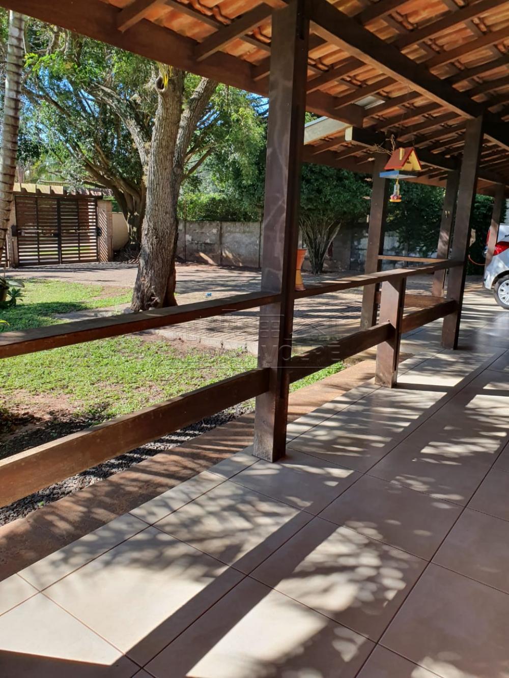 Comprar Casa / Condomínio em Bauru apenas R$ 2.700.000,00 - Foto 23