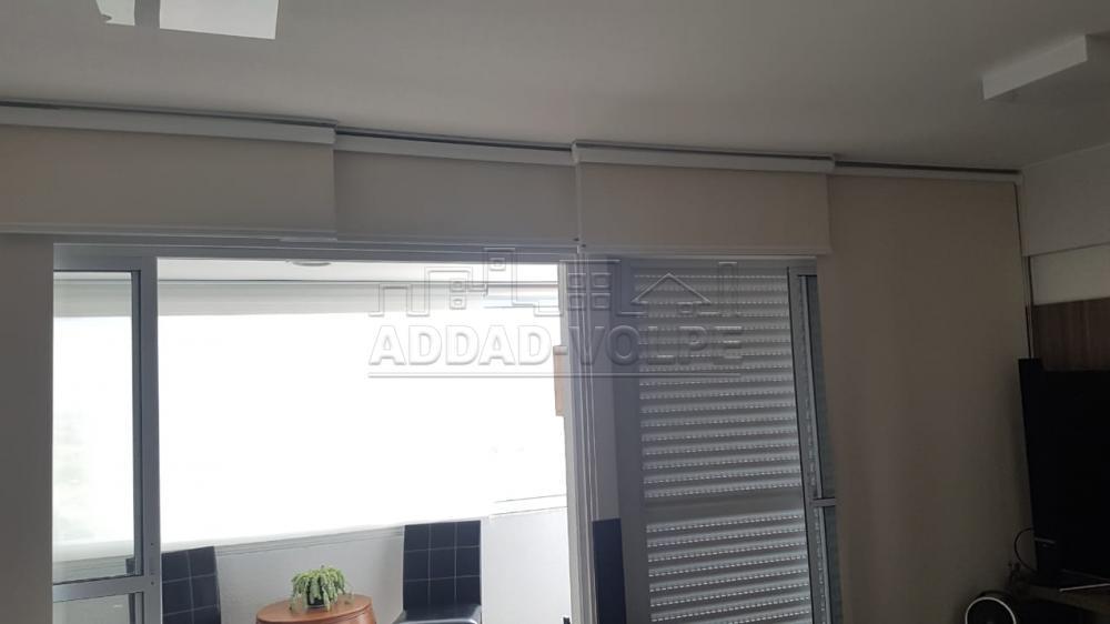 Comprar Apartamento / Padrão em Bauru apenas R$ 520.000,00 - Foto 4