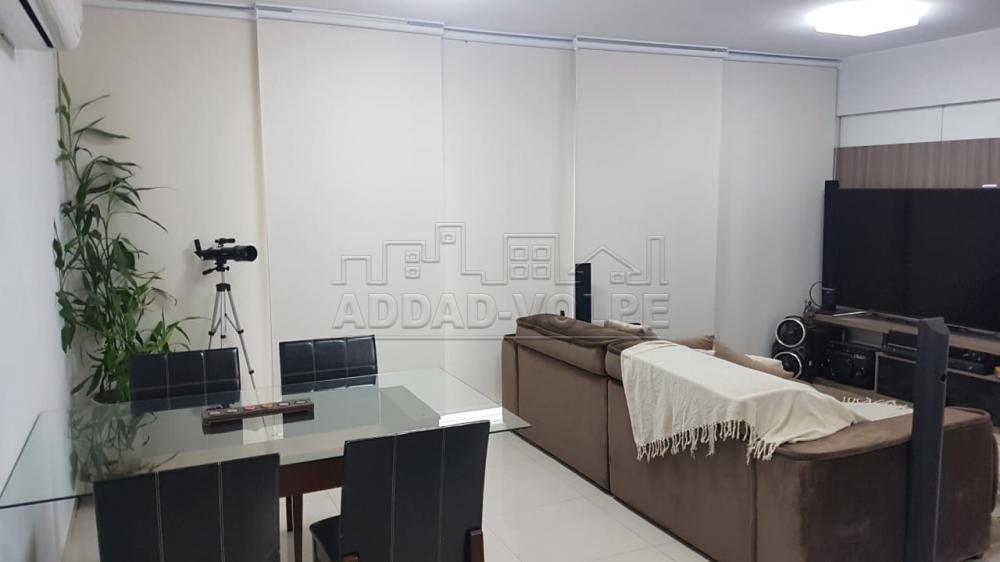 Comprar Apartamento / Padrão em Bauru apenas R$ 520.000,00 - Foto 1