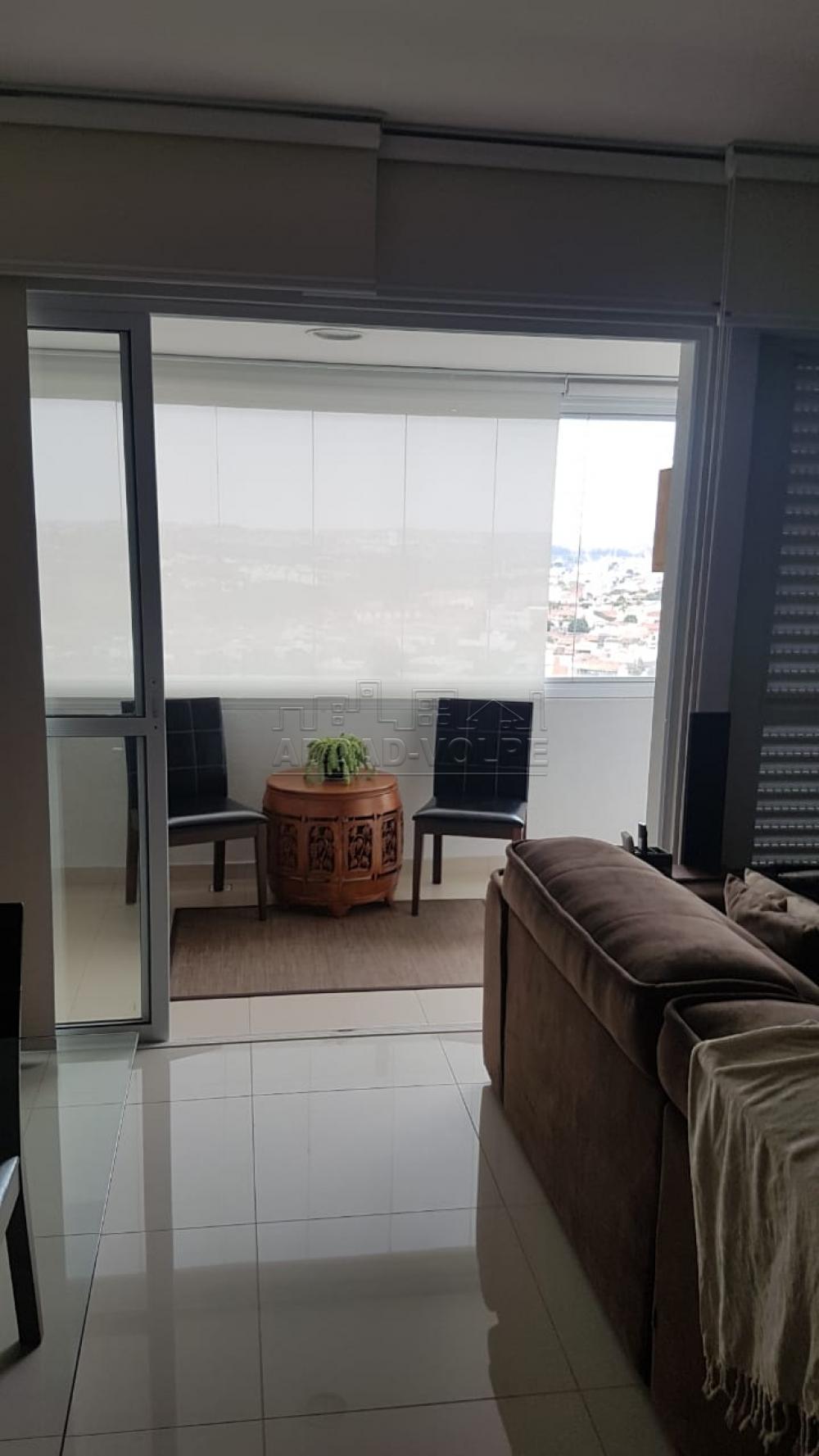 Comprar Apartamento / Padrão em Bauru apenas R$ 520.000,00 - Foto 12