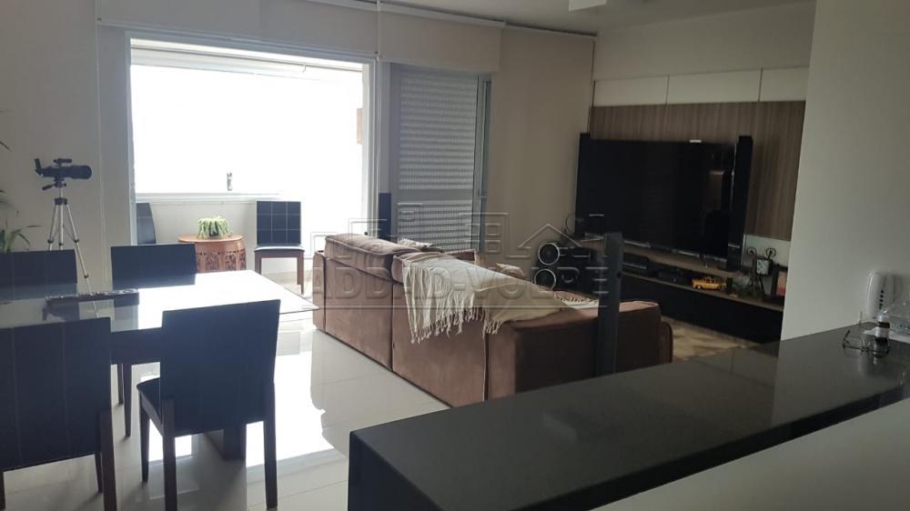 Comprar Apartamento / Padrão em Bauru apenas R$ 520.000,00 - Foto 2