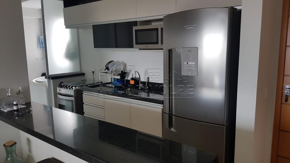 Comprar Apartamento / Padrão em Bauru apenas R$ 520.000,00 - Foto 3