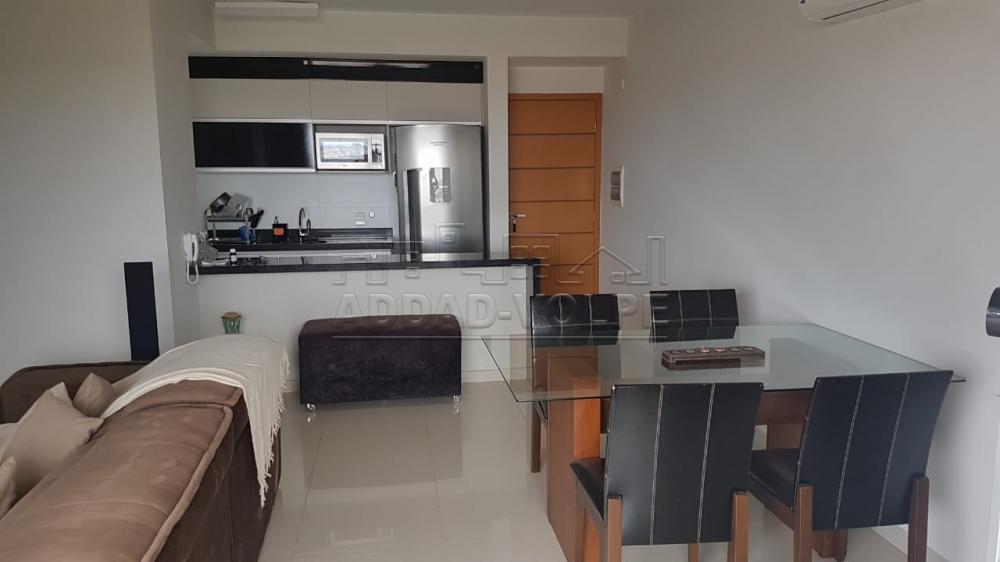 Comprar Apartamento / Padrão em Bauru apenas R$ 520.000,00 - Foto 5
