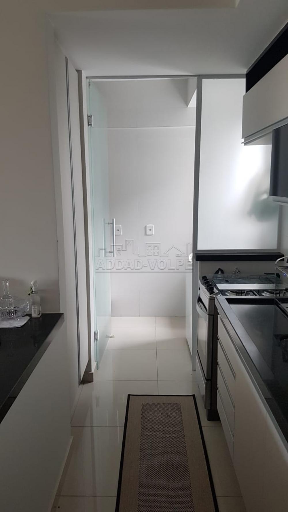 Comprar Apartamento / Padrão em Bauru apenas R$ 520.000,00 - Foto 6