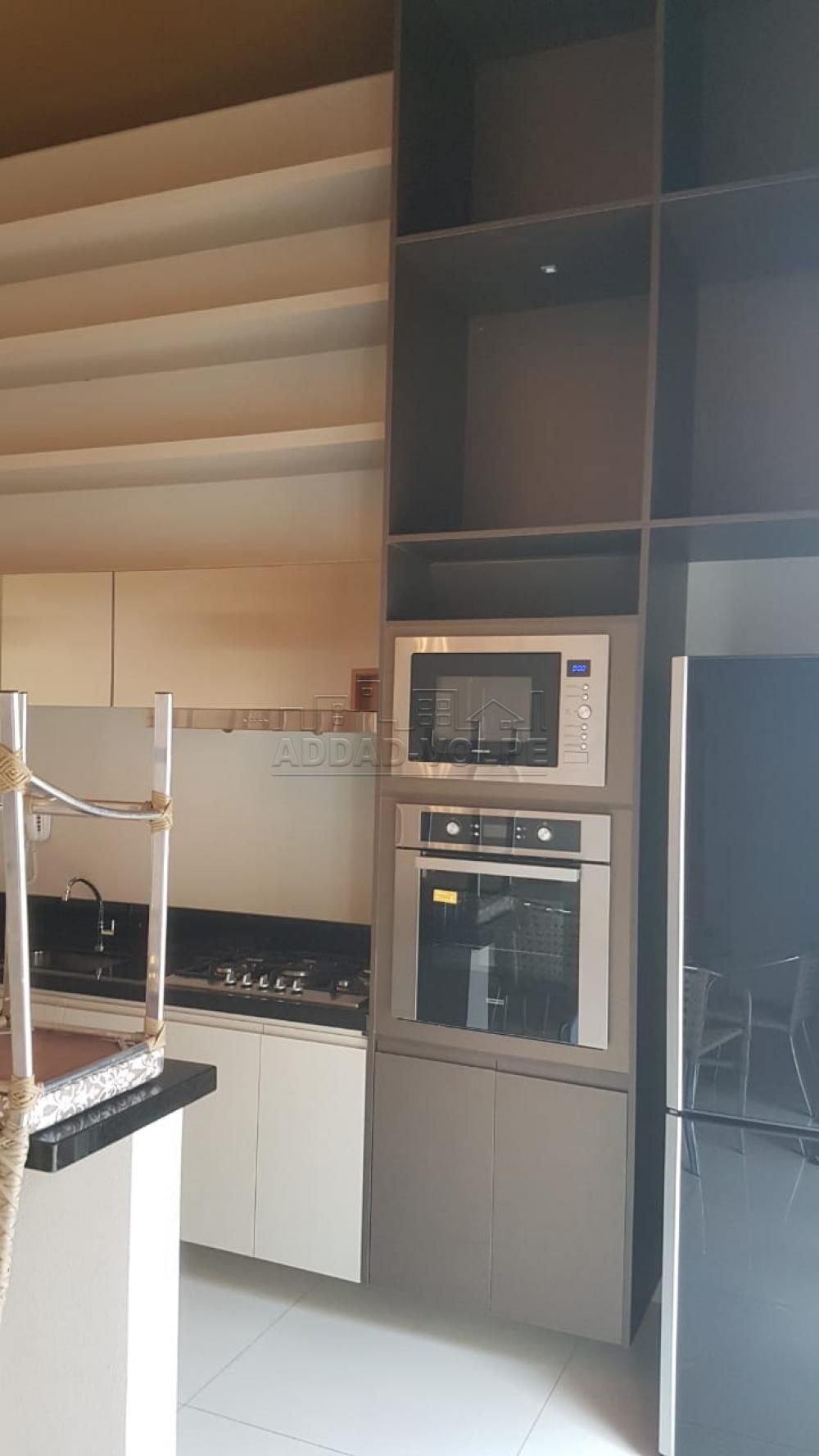 Comprar Apartamento / Padrão em Bauru apenas R$ 520.000,00 - Foto 8