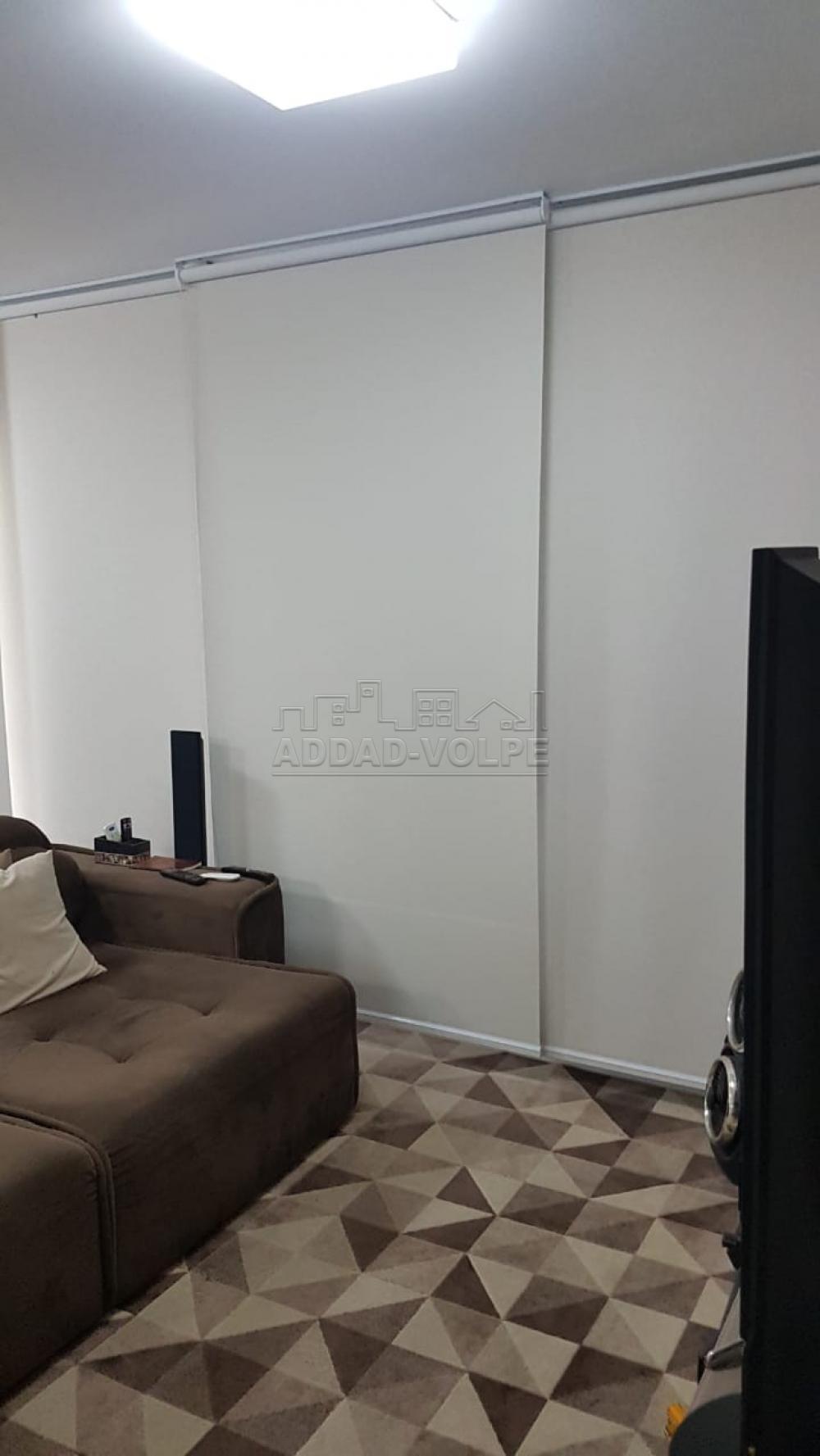 Comprar Apartamento / Padrão em Bauru apenas R$ 520.000,00 - Foto 9