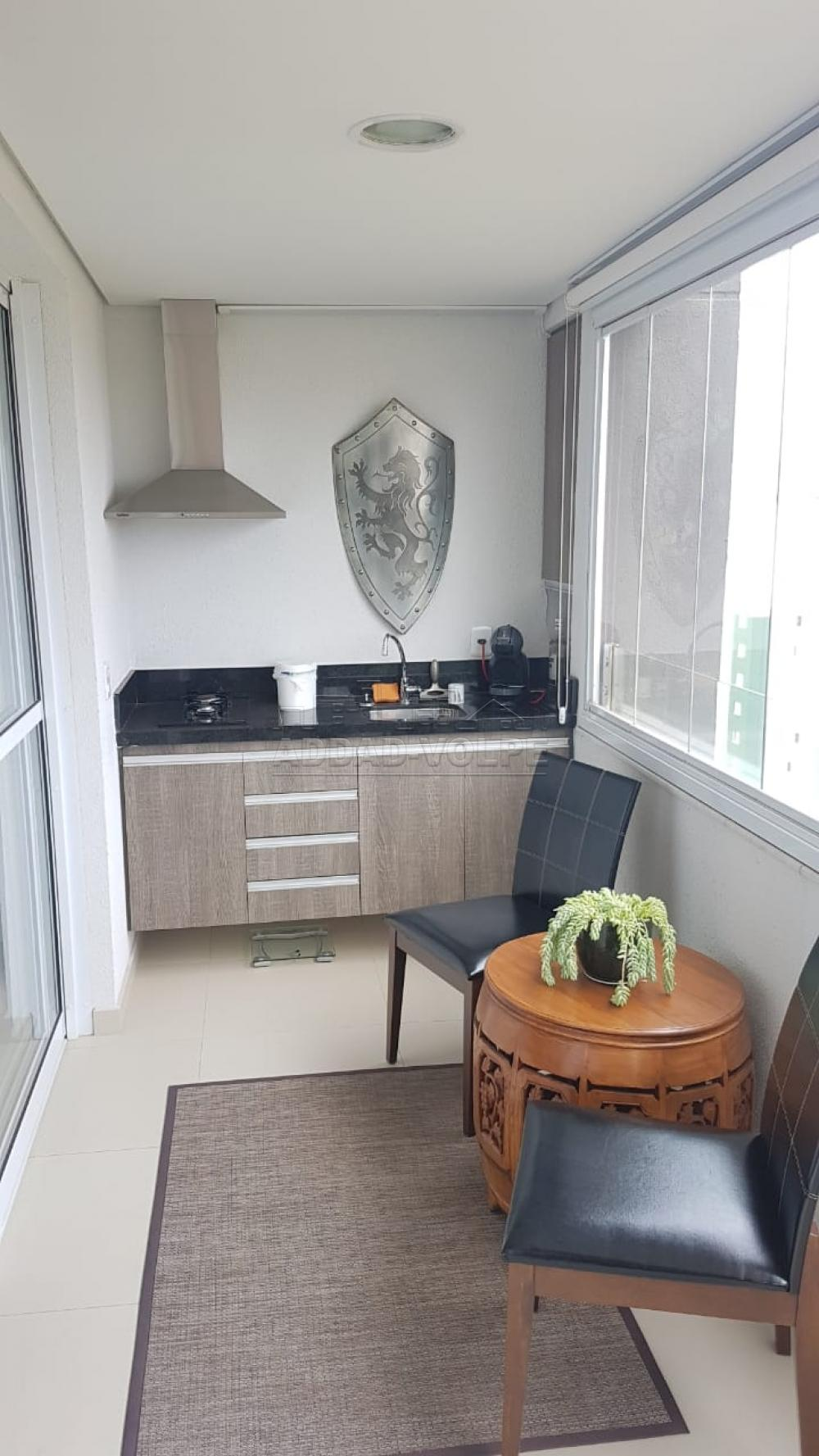 Comprar Apartamento / Padrão em Bauru apenas R$ 520.000,00 - Foto 10