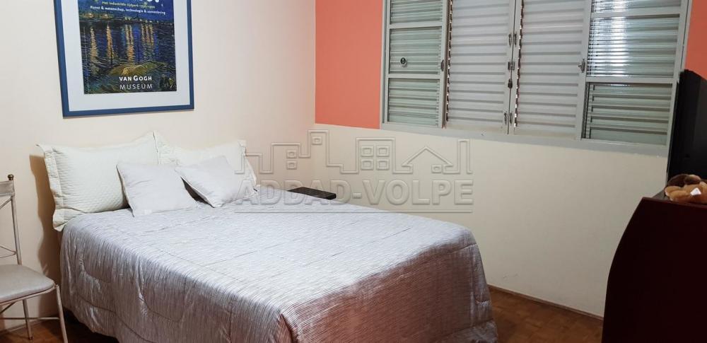 Alugar Casa / Padrão em Bauru R$ 2.600,00 - Foto 8