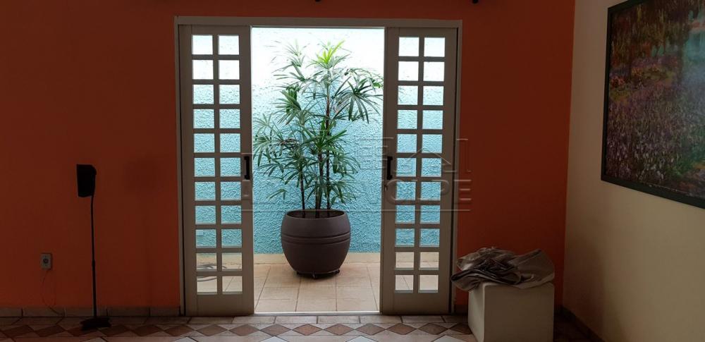 Alugar Casa / Padrão em Bauru R$ 2.600,00 - Foto 11