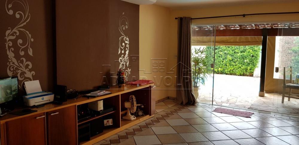 Alugar Casa / Padrão em Bauru R$ 2.600,00 - Foto 14