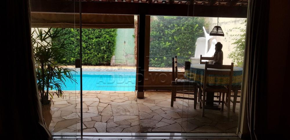 Alugar Casa / Padrão em Bauru R$ 2.600,00 - Foto 15