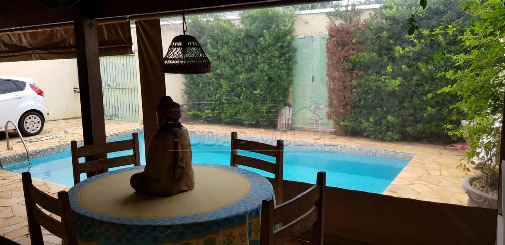 Alugar Casa / Padrão em Bauru R$ 2.600,00 - Foto 17