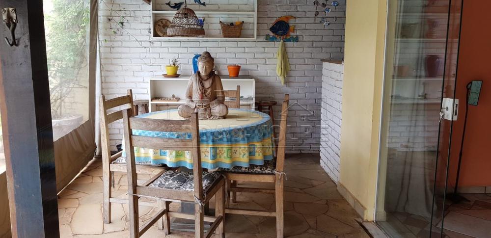 Alugar Casa / Padrão em Bauru R$ 2.600,00 - Foto 19