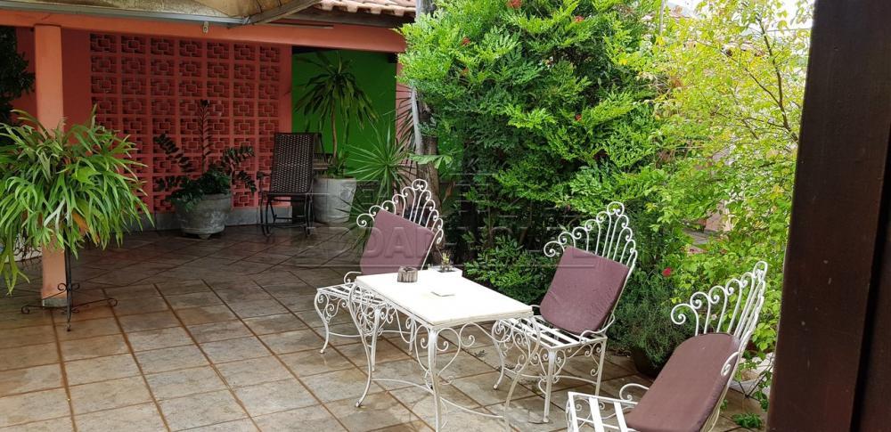 Alugar Casa / Padrão em Bauru R$ 2.600,00 - Foto 23