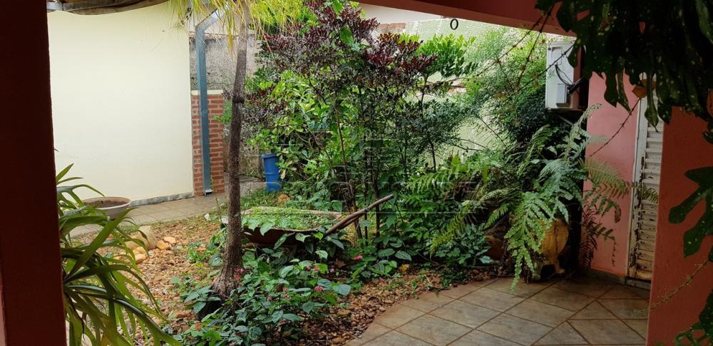 Alugar Casa / Padrão em Bauru R$ 2.600,00 - Foto 28
