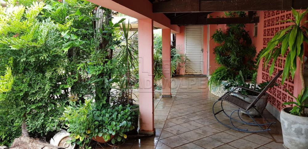 Alugar Casa / Padrão em Bauru R$ 2.600,00 - Foto 33