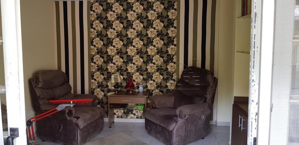 Alugar Casa / Padrão em Bauru R$ 2.600,00 - Foto 35