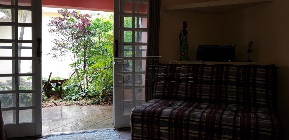 Alugar Casa / Padrão em Bauru R$ 2.600,00 - Foto 38