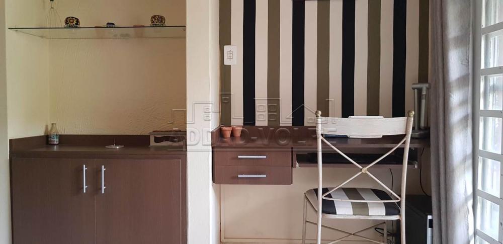 Alugar Casa / Padrão em Bauru R$ 2.600,00 - Foto 41