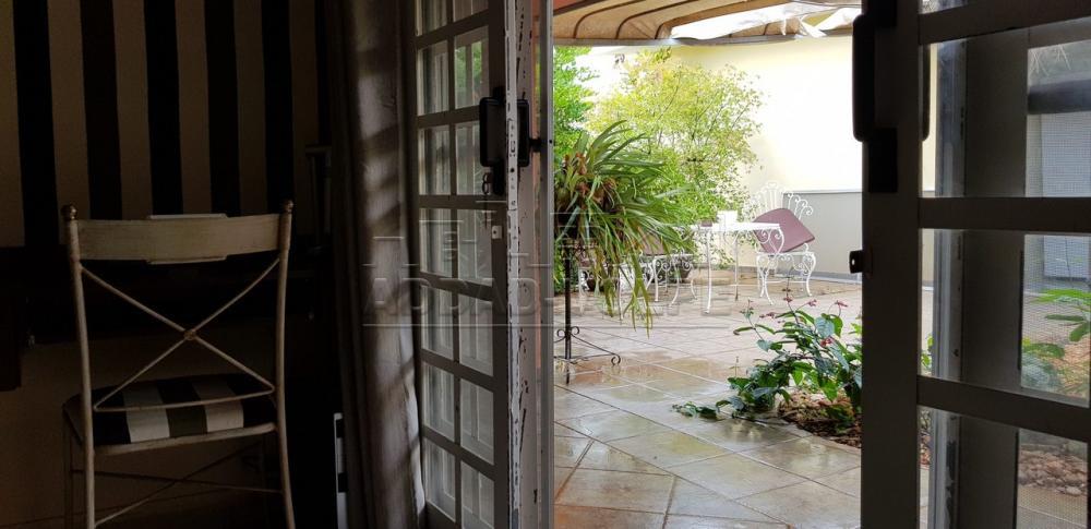 Alugar Casa / Padrão em Bauru R$ 2.600,00 - Foto 42