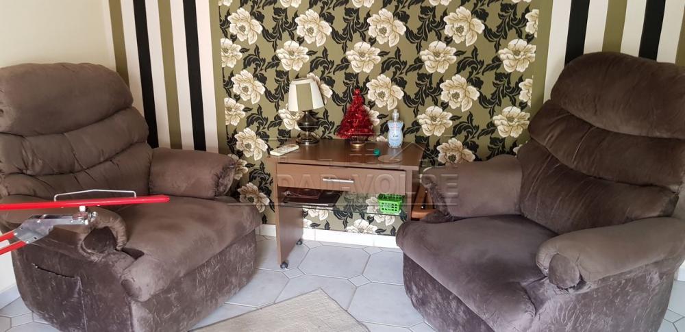 Alugar Casa / Padrão em Bauru R$ 2.600,00 - Foto 44
