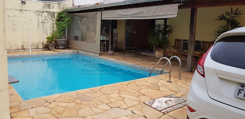 Alugar Casa / Padrão em Bauru R$ 2.600,00 - Foto 46