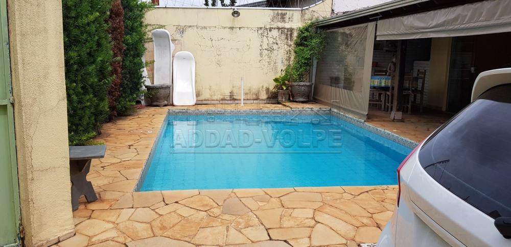 Alugar Casa / Padrão em Bauru R$ 2.600,00 - Foto 47