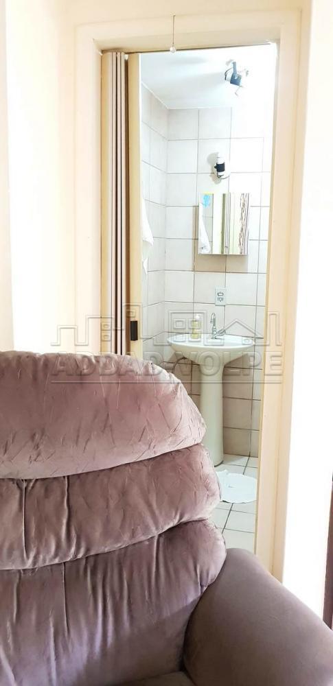 Alugar Casa / Padrão em Bauru R$ 2.600,00 - Foto 54
