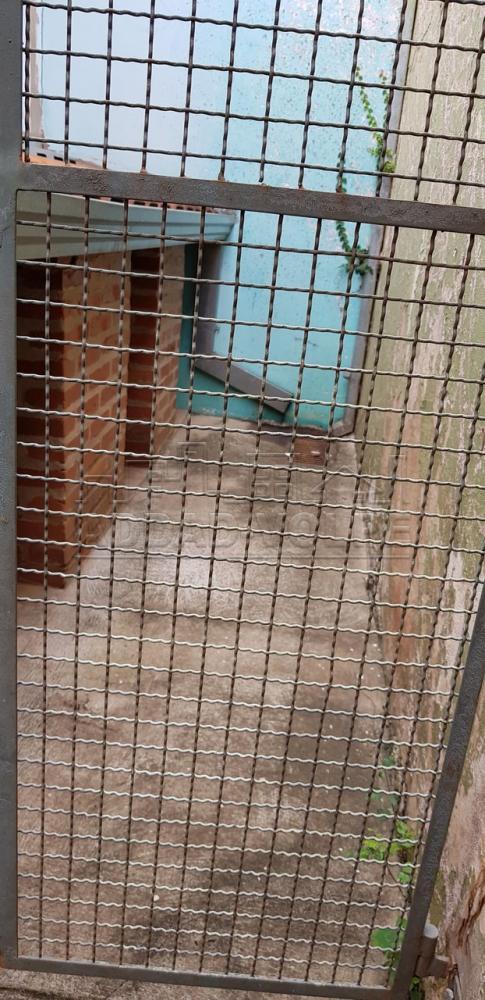 Alugar Casa / Padrão em Bauru R$ 2.600,00 - Foto 56