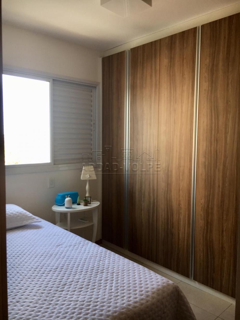 Alugar Apartamento / Padrão em Bauru apenas R$ 1.600,00 - Foto 9