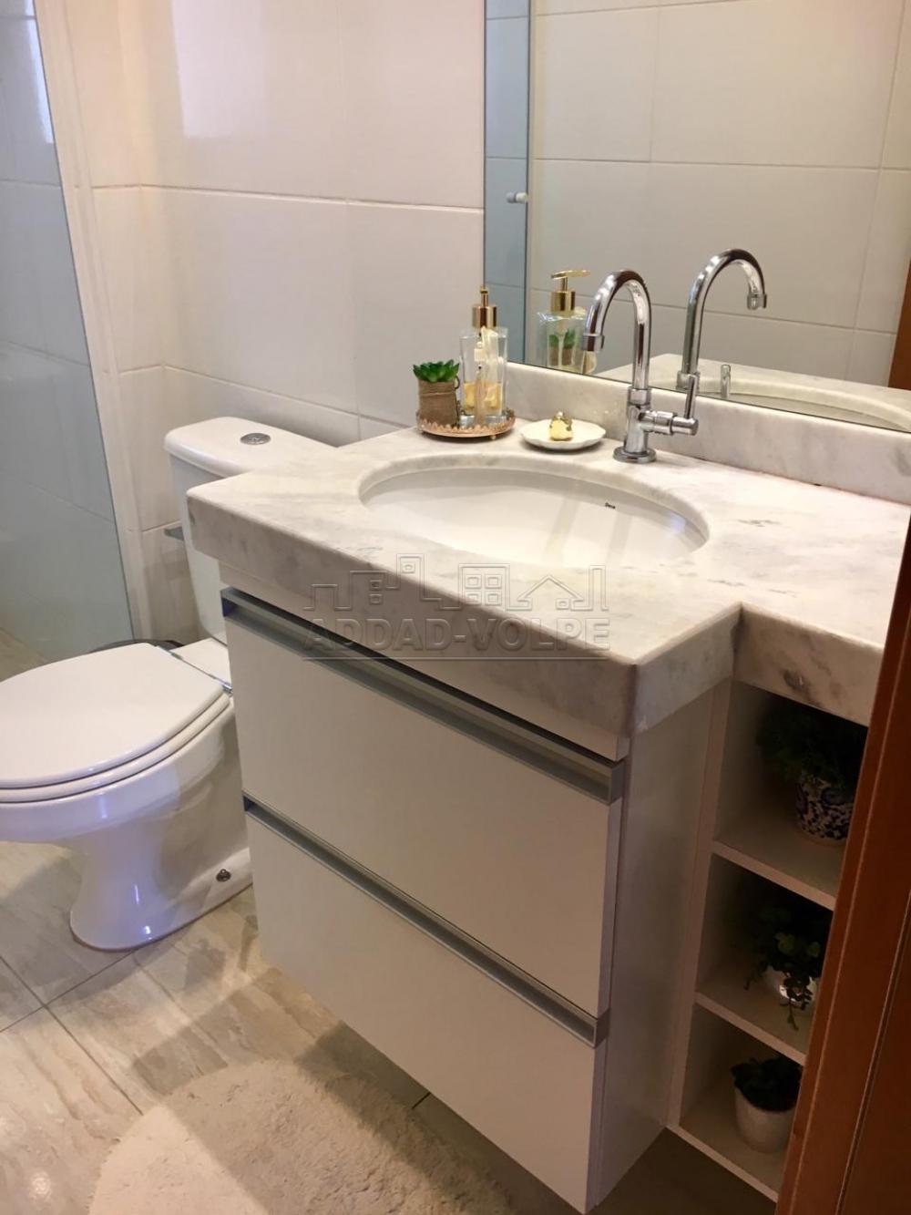 Alugar Apartamento / Padrão em Bauru apenas R$ 1.600,00 - Foto 7