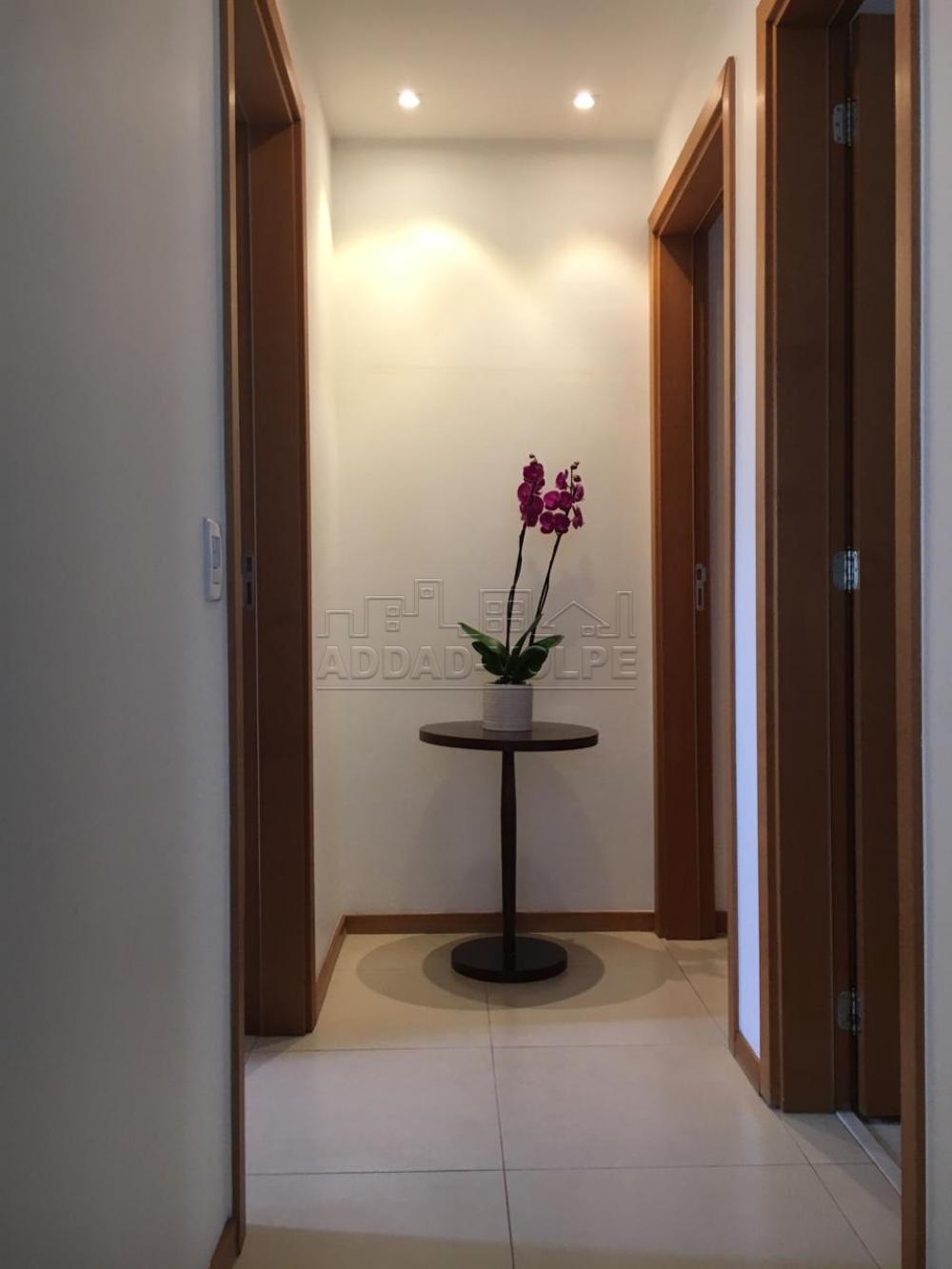 Alugar Apartamento / Padrão em Bauru apenas R$ 1.600,00 - Foto 4