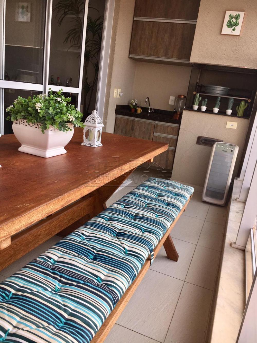 Alugar Apartamento / Padrão em Bauru apenas R$ 1.600,00 - Foto 11