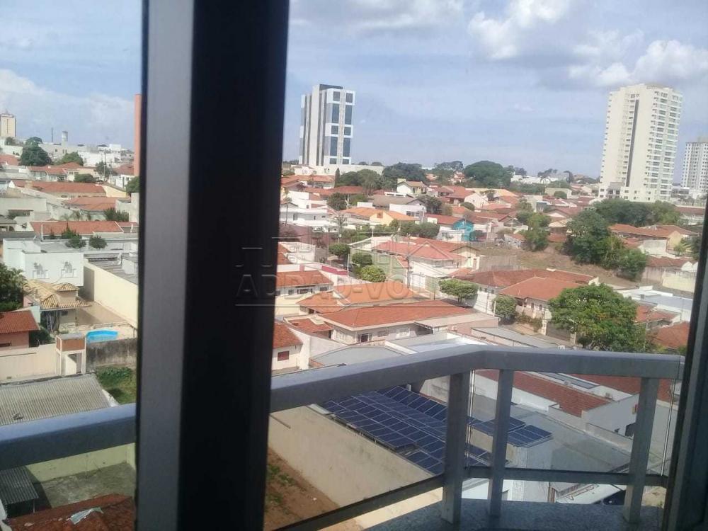 Alugar Apartamento / Padrão em Bauru apenas R$ 1.200,00 - Foto 5