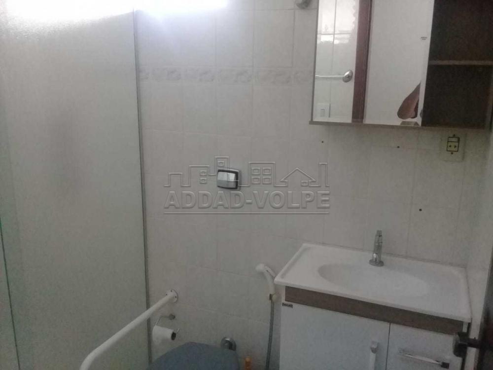 Alugar Apartamento / Padrão em Bauru apenas R$ 1.200,00 - Foto 16