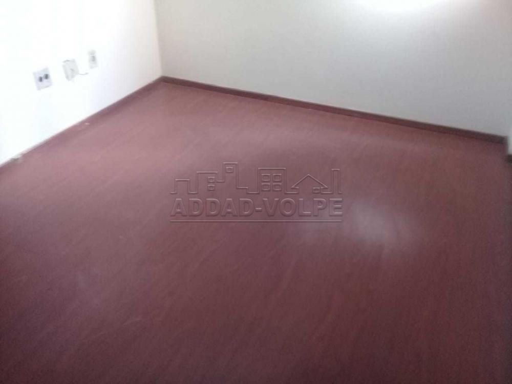 Alugar Apartamento / Padrão em Bauru apenas R$ 1.200,00 - Foto 6