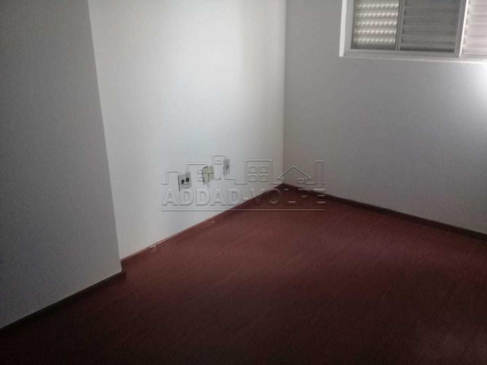 Alugar Apartamento / Padrão em Bauru apenas R$ 1.200,00 - Foto 8