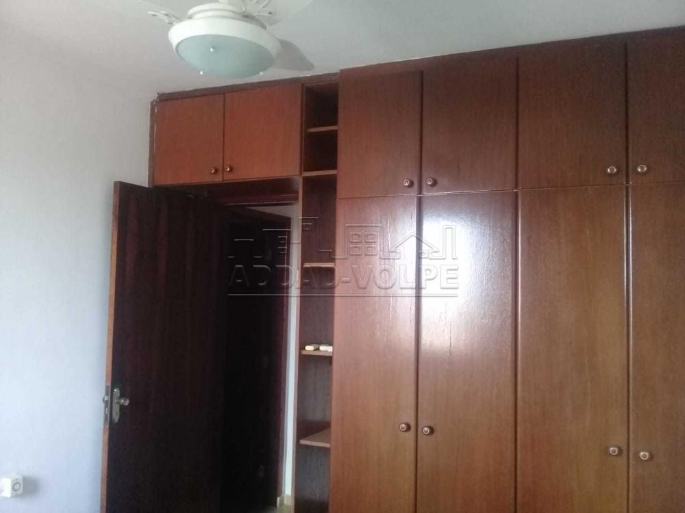 Alugar Apartamento / Padrão em Bauru apenas R$ 1.200,00 - Foto 9