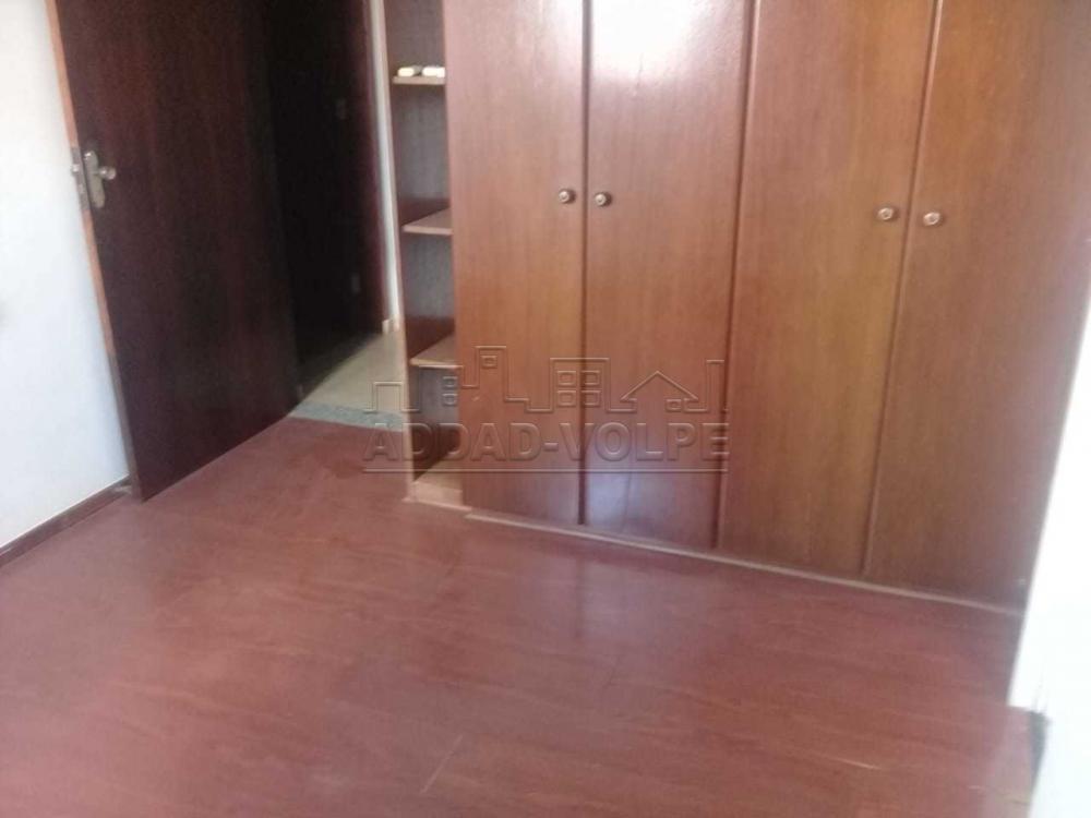 Alugar Apartamento / Padrão em Bauru apenas R$ 1.200,00 - Foto 10