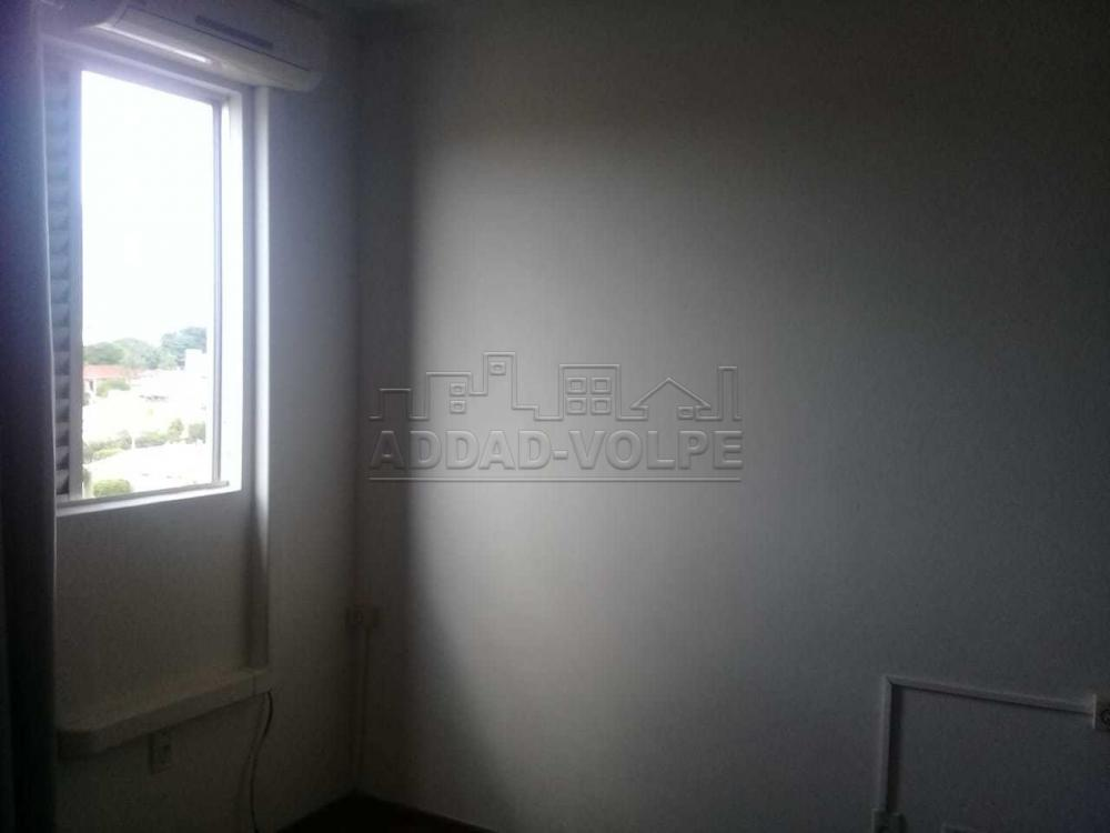Alugar Apartamento / Padrão em Bauru apenas R$ 1.200,00 - Foto 11